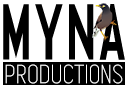 MYNA Productions